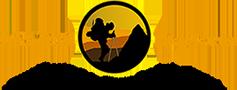 Inka Explorer