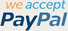 Payments with PayPal