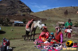Cusco Pumahuanca Puyoc