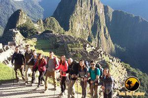 Premium Inca