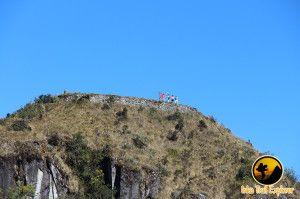 Trek Camino Inca