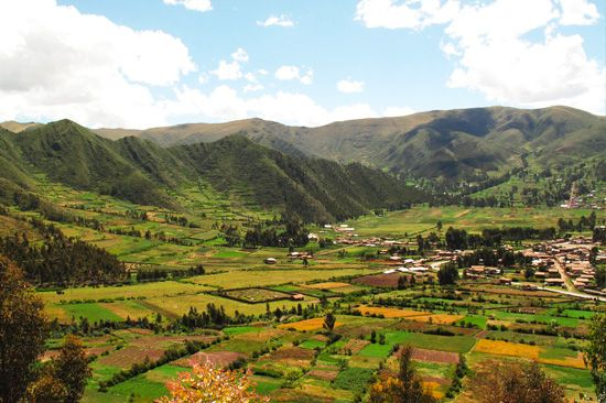 sacred-valley-tour