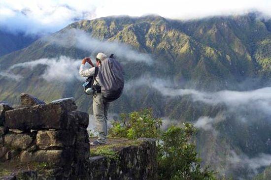 short-inca-trail-to-machu-picchu